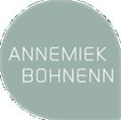 Annemiek Bohnenn