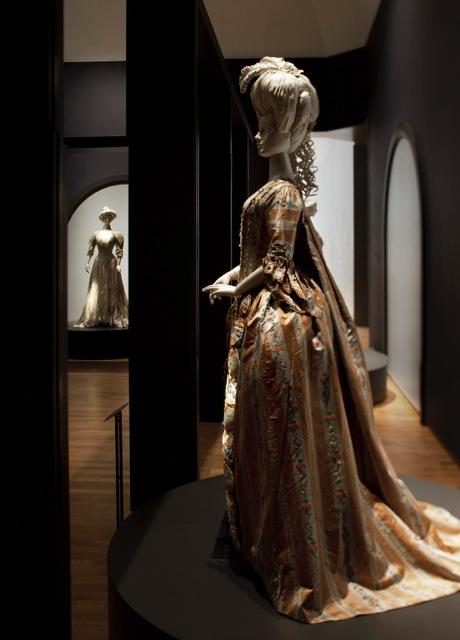 Rijksmuseum_Catwalk_150-151-153