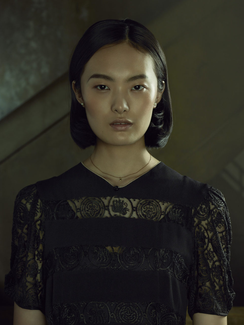 Shanghai_1933_Portrait 02_2017